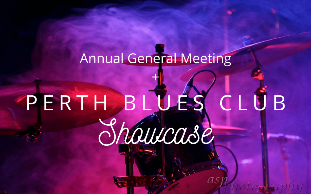 AGM+PBC showcase